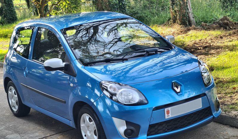 RENAULT TWINGO 1.2 3 door hatchback   £3995 full