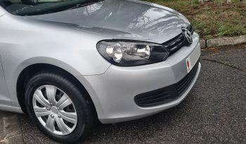 SOLD  VOLKSWAGEN Golf 1.4 S 5 door hatchback £4495 full