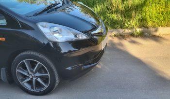 HONDA Jazz 1.2 Si 5 door hatchback  £4995 full